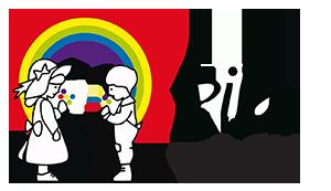logo pilai
